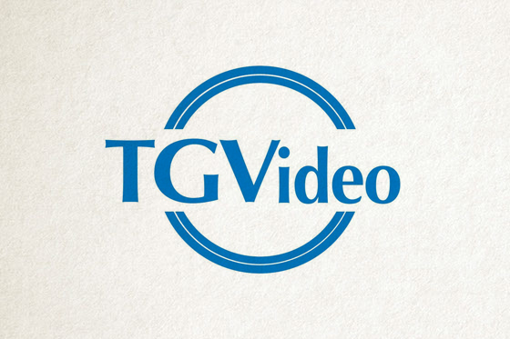 logo partner TGVideo