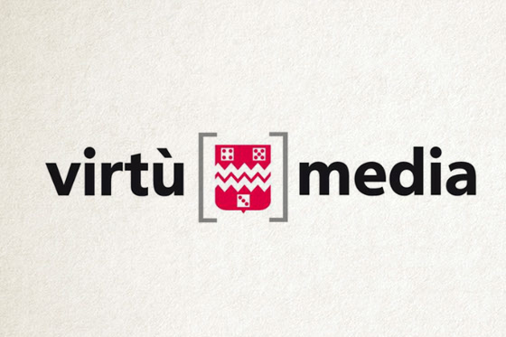 partner Virtu media