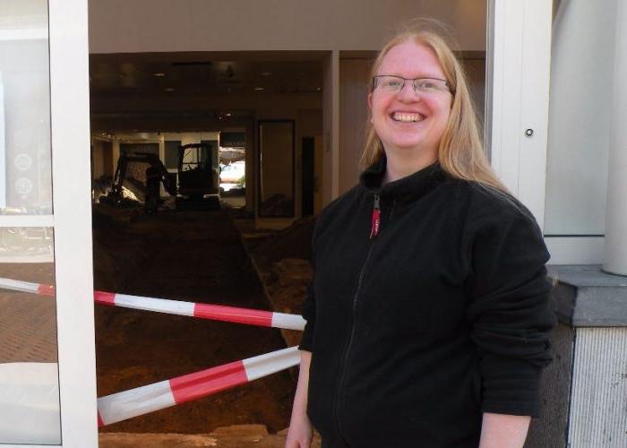 Janneke Zuyderwyk