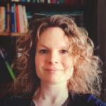 Annemarie willems