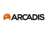 arcadis-logo