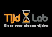tijdlab-logo